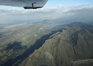 A Kube Aviation - Grampians Scenic Flights - Melbourne Tourism
