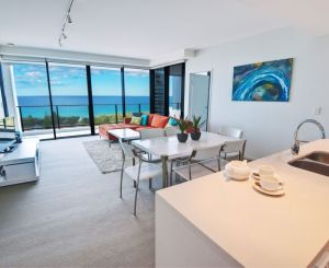 Ultra Broadbeach - Melbourne Tourism