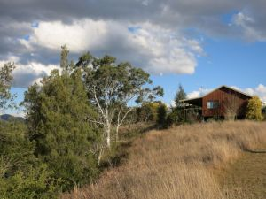 Barrington Hideaway - Melbourne Tourism