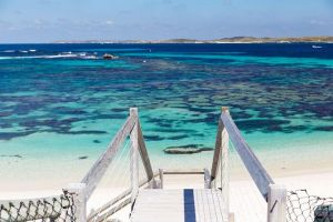 Rottnest Island All-Inclusive Grand Island Tour From Perth - Melbourne Tourism