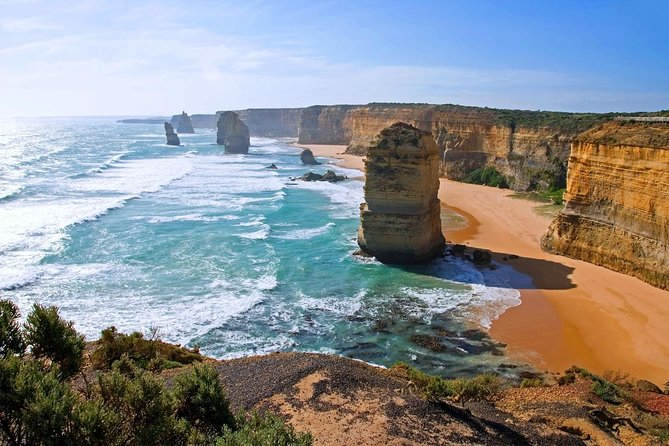 Great Ocean Road Small-Group Ecotour from Melbourne - Melbourne Tourism