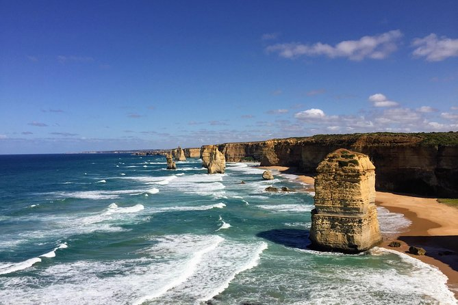 Great Ocean Road Reverse Itinerary Tour - Melbourne Tourism