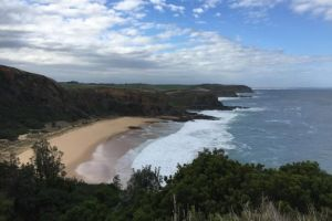 Phillip Island George Bass Coastal Walk and Penguins Tour - Melbourne Tourism