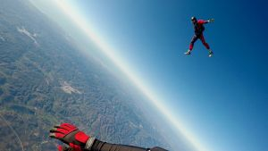 Sydney Skydivers Picton - Melbourne Tourism