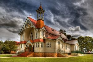 Beaudesert - Melbourne Tourism