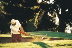 Aberdeen Golf Club - Melbourne Tourism