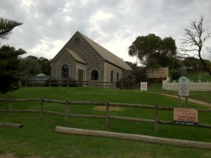 The Ranch - Melbourne Tourism