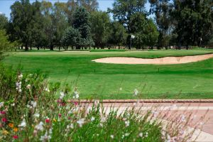 Howlong Golf Resort - Melbourne Tourism