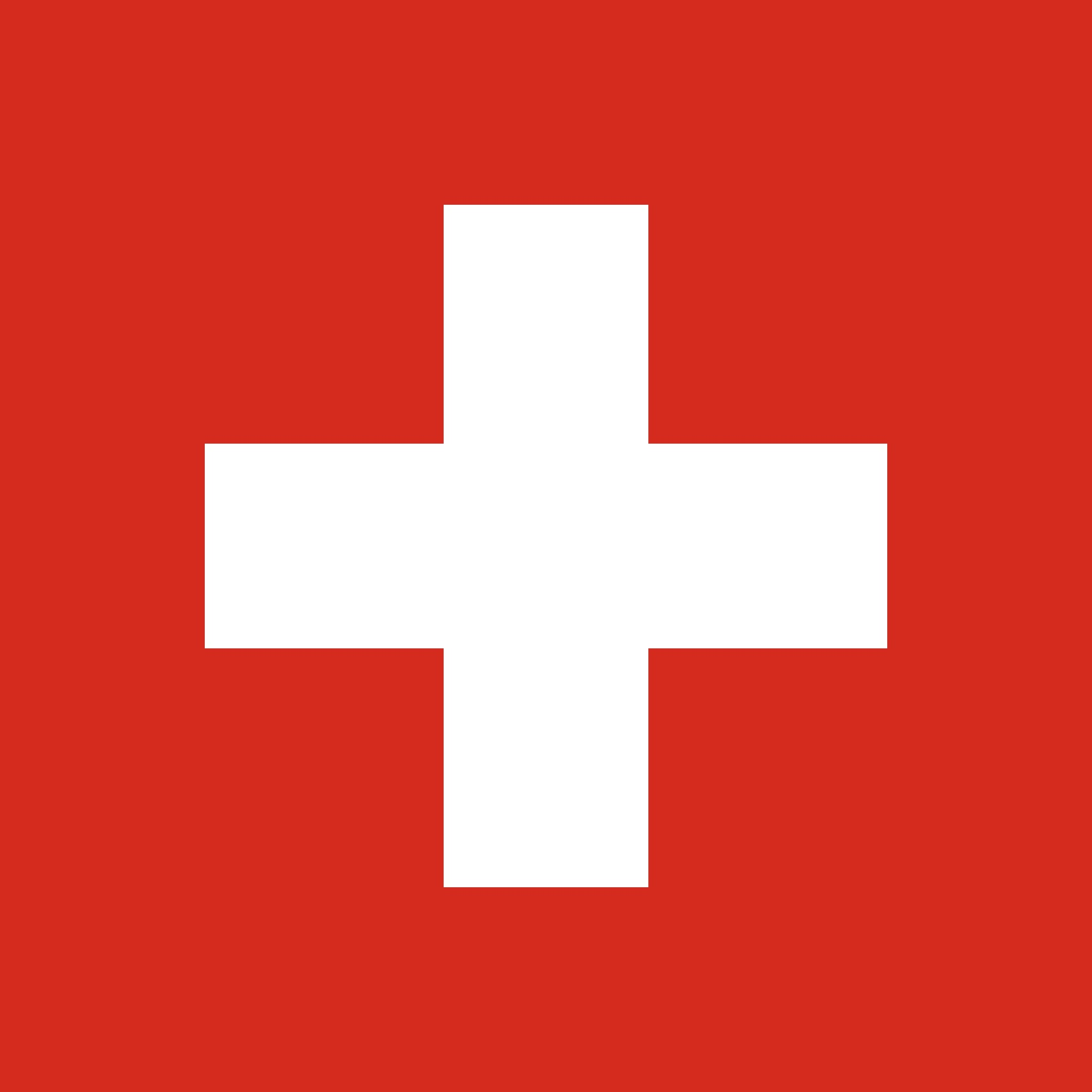 Switzerland Embassy of - Melbourne Tourism