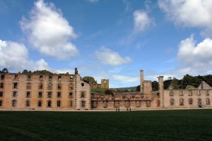 Port Arthur and Tasman - Melbourne Tourism