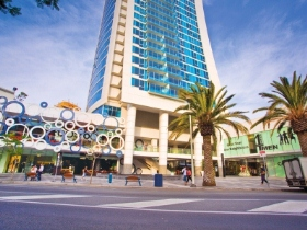 The High Street Surfers Paradise - Melbourne Tourism