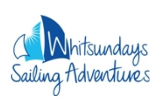 Whitsundays Sailing Adventures - Melbourne Tourism