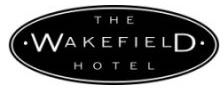The Wakefield Hotel - Melbourne Tourism