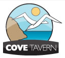 The Cove Tavern - Melbourne Tourism