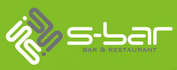 S-Bar - Melbourne Tourism