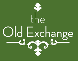 The Old Exchange - Melbourne Tourism