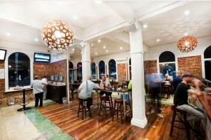 The Jubilee Hotel - Melbourne Tourism