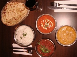Masala Indian Cuisine Mackay - Melbourne Tourism
