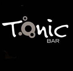 Tonic Bar - Melbourne Tourism