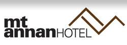 Mt Annan Club Hotel - Melbourne Tourism
