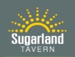 Sugarland Tavern - Melbourne Tourism