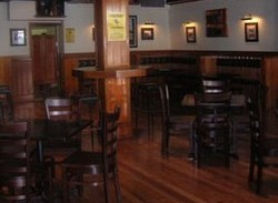 Jack Duggans Irish Pub - Melbourne Tourism