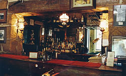 Settlers Arms Inn - Melbourne Tourism