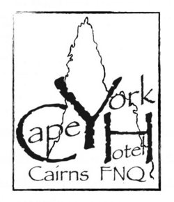 Cape York Hotel - Melbourne Tourism