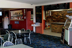 Greenwell Point Hotel - Melbourne Tourism