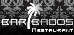 Barbados Lounge Bar  Restaurant - Melbourne Tourism