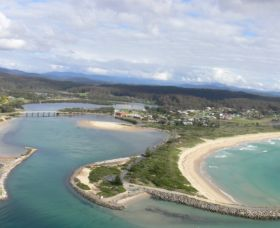 Bermagui Country Club - Melbourne Tourism
