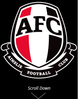 Ainslee Football Club - Melbourne Tourism