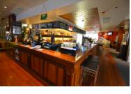 Rupanyup RSL - Melbourne Tourism