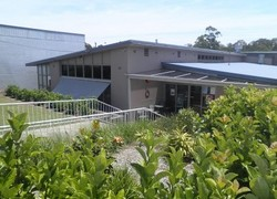 Berowra RSL Club - Melbourne Tourism