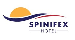 Spinifex Hotel - Melbourne Tourism
