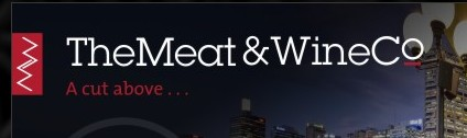 The Meat  Wine Co. Darling Harbour - Melbourne Tourism