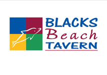 Blacks Beach Tavern - Melbourne Tourism