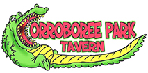 Corroboree Park Tavern - Melbourne Tourism