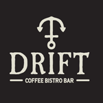 Drift Bar - Melbourne Tourism