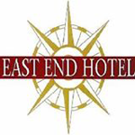 East End Hotel - Melbourne Tourism