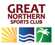 Great Northern Sports Club - Melbourne Tourism