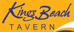 Kings Beach Tavern - Melbourne Tourism