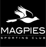 Magpies Sporting Club - Melbourne Tourism