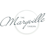 Maryville Tavern