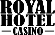 Royal Hotel Motel - Melbourne Tourism