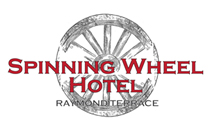 Spinning Wheel Hotel - Melbourne Tourism