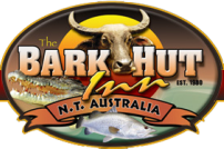 The Bark Hut Inn - Melbourne Tourism