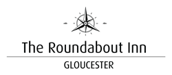 The Roundabout Inn - Melbourne Tourism