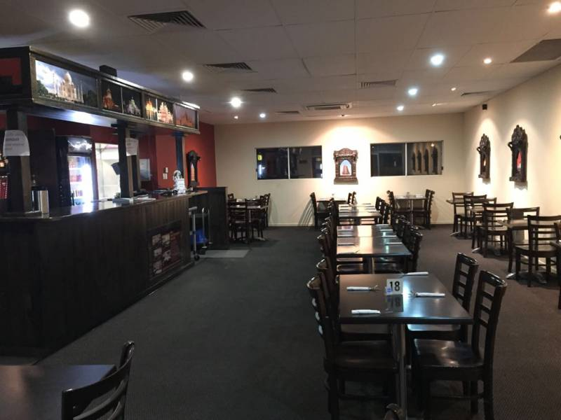 Masala Indian Cuisine Northern Beaches - Melbourne Tourism