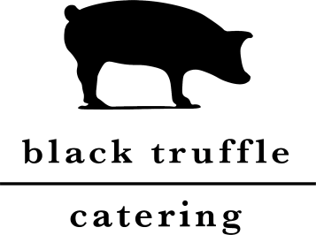 Black Truffle Catering - Melbourne Tourism